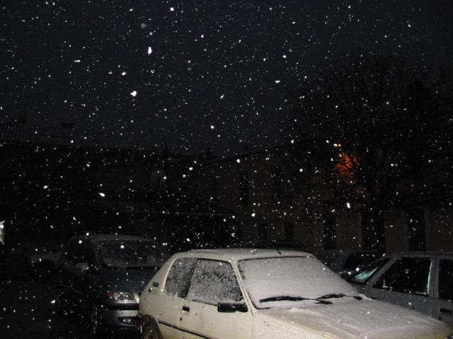 la neige arrive - Page 3 Img_0012