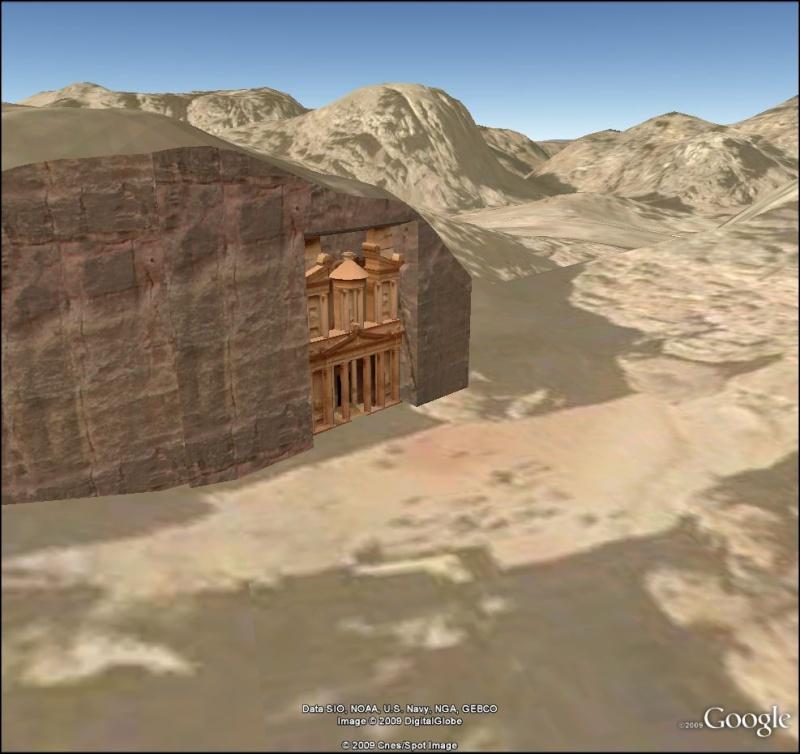 L'image du mois de février (une image par participant) - Page 2 Petra10