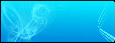 plain banner