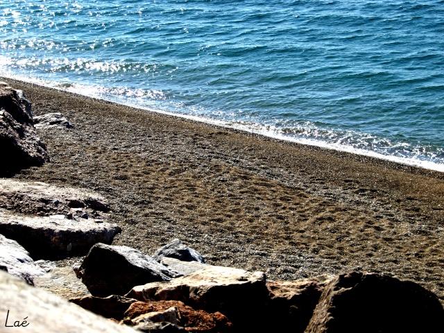 Face à la mer Besoin10