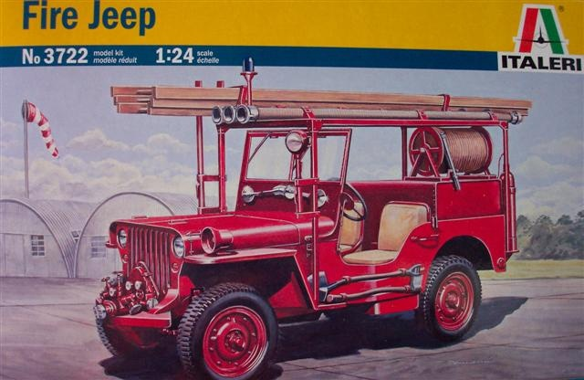 Fire Jeep von Italerie 1/24 Untitl10