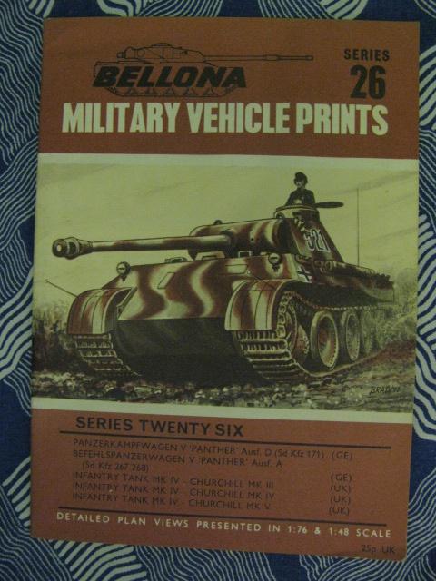 char américain super lourd T28 au 1:72 - Page 3 Poudre33