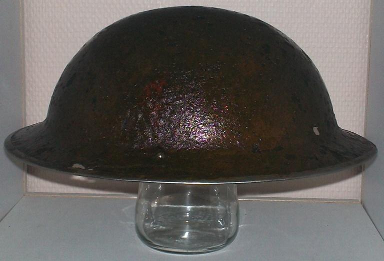 Ma petite collection de casques Anglais provenant du Calvados  100_9510