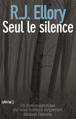 [Ellory, R.J.] Seul le silence 95283710