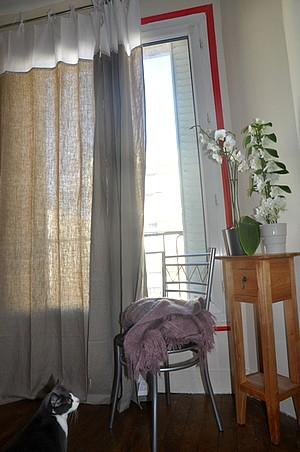 Conseils pour un salon cosy et lumineux Coin_f10