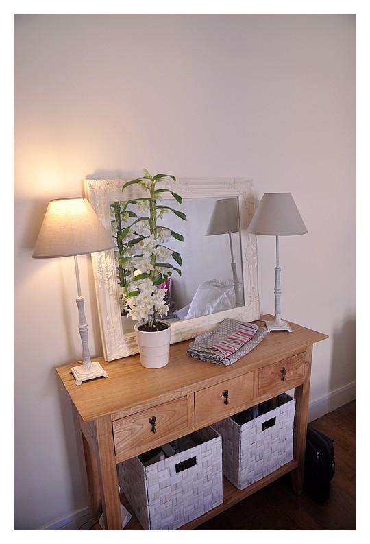 Conseils pour un salon cosy et lumineux Dsc_0118