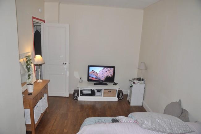 Conseils pour un salon cosy et lumineux Raamv212