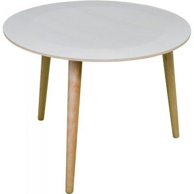 Conseils pour un salon cosy et lumineux Table_14