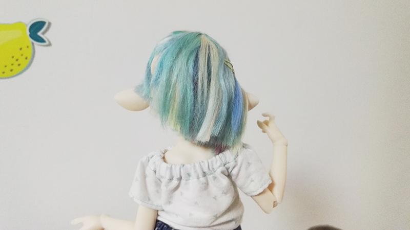 [Synodique] Commission Wigs Alpaca & autres Img_2010