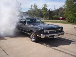 73 Chevelle SS Station Wagon - more pics added - Page 2 64883212