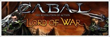Nation / Mission War Guide Cabal-10