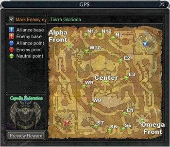Nation / Mission War Guide Cabalv10