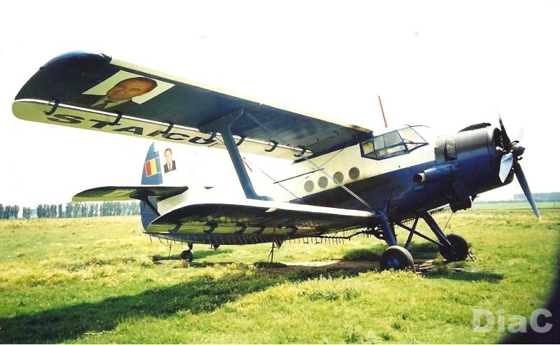 Antonov An-2 - Pagina 6 Pictur12