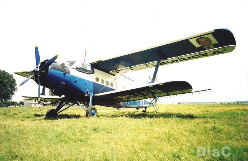 Antonov An-2 - Pagina 6 Pictur13