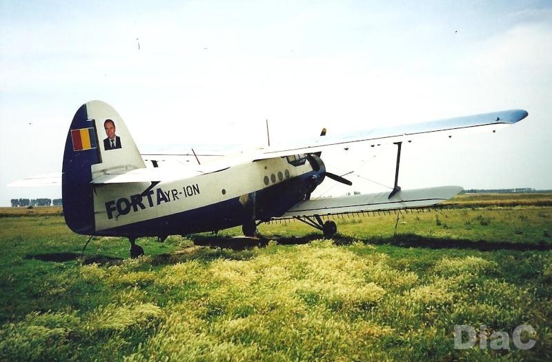 Antonov An-2 - Pagina 6 Pictur14