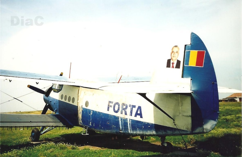 Antonov An-2 - Pagina 6 Pictur15