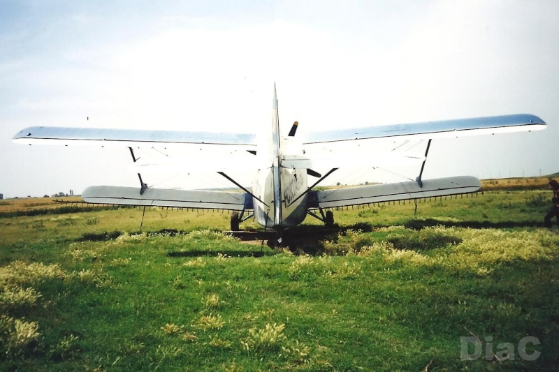 Antonov An-2 - Pagina 6 Pictur16