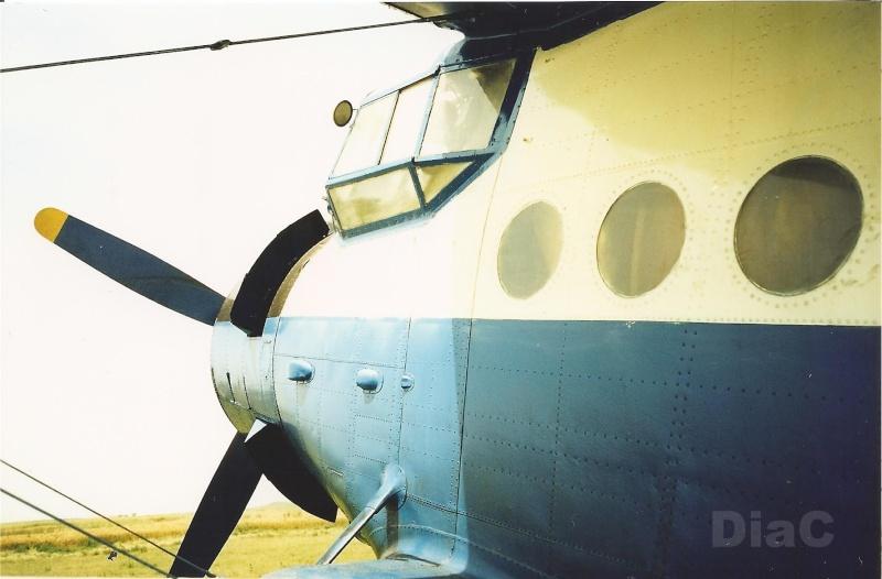 Antonov An-2 - Pagina 6 Pictur18