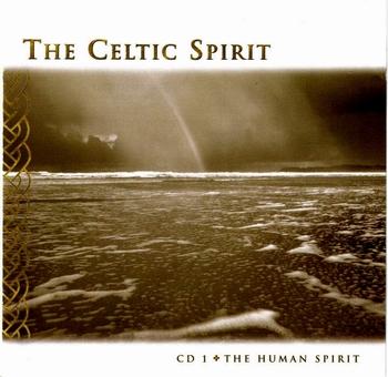 Celtic Folk Hs1fro10