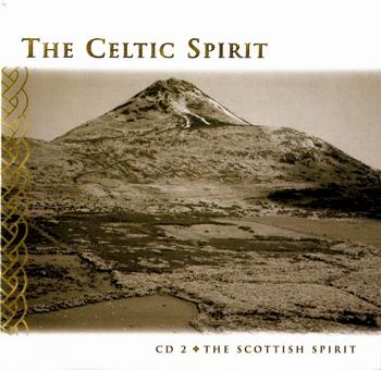 Celtic Folk Hs2fro10