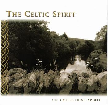 Celtic Folk Hs3fro10