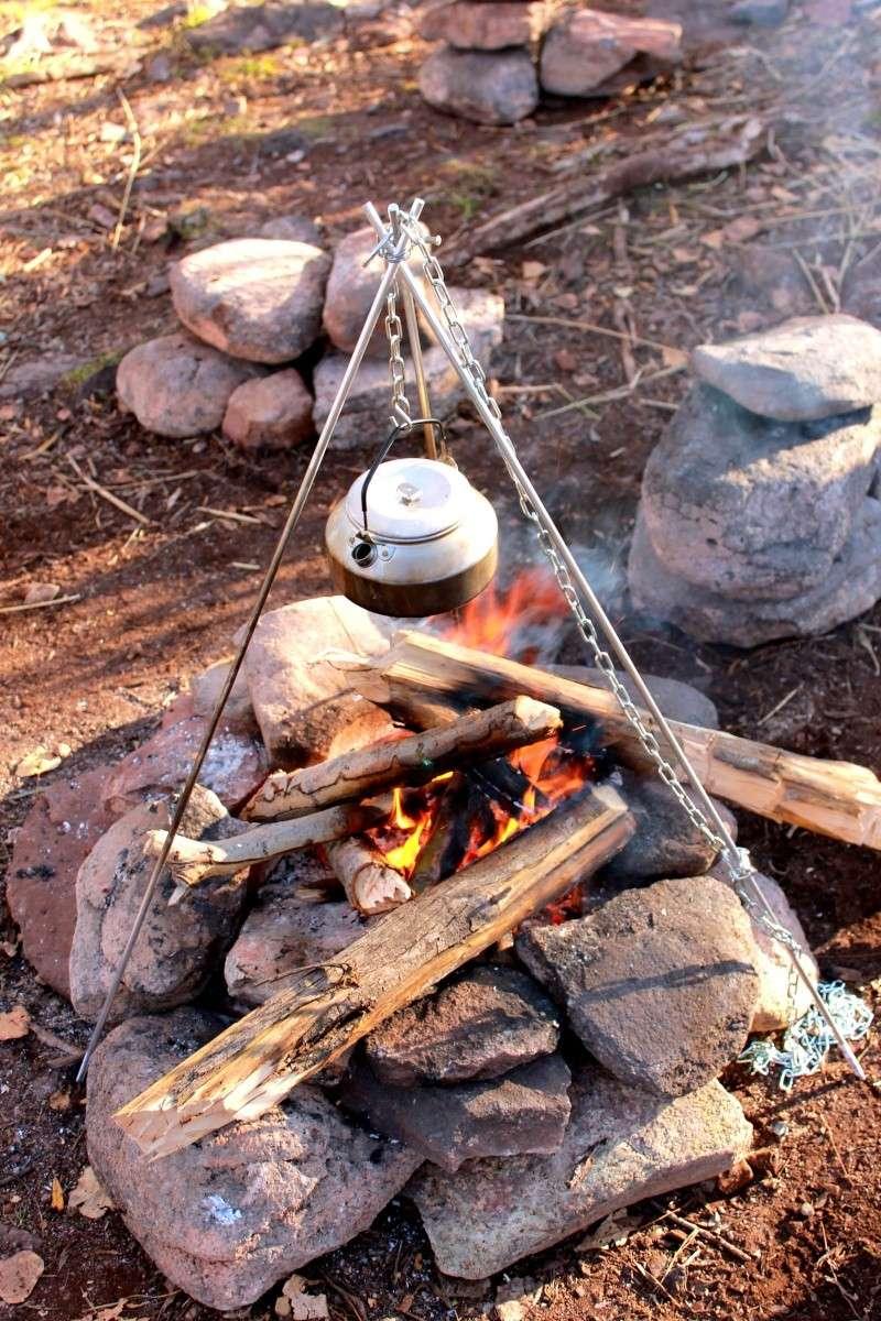 [DIY] Petit bidouillage pour feu Camp_210