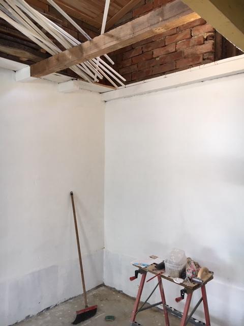 Aménagement de mon petit atelier Murs_110