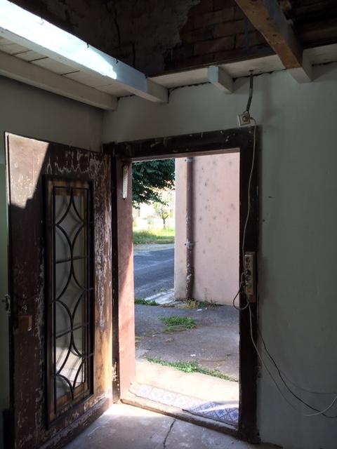 Aménagement de mon petit atelier Porte_10