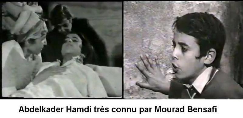 Mourad Bensafi Mourad10