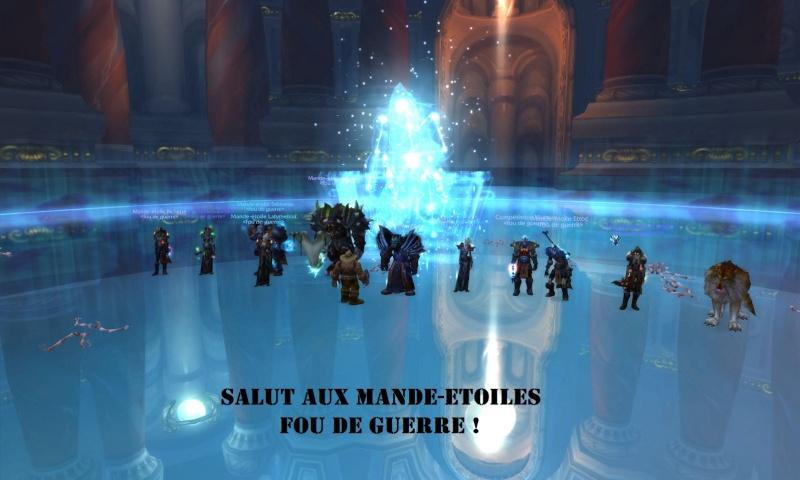 Fou De Guerre - Portail Wowscr15