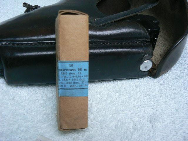 Etui P08 de 1940 P1080648