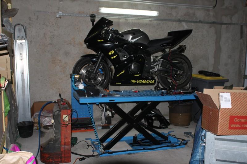 table élévatrice moto - Page 2 Photo_12