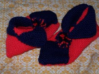 quelques chaussettes 100_3211