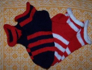 quelques chaussettes 100_3212