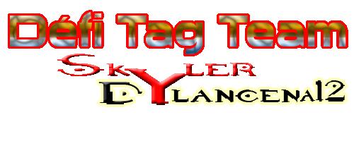 Défi Tag de Janvier Dafi_t11