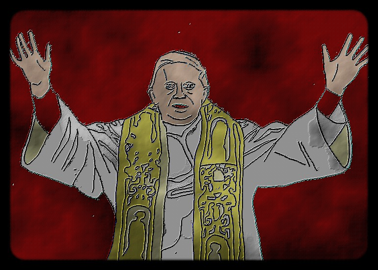 Rions ( ou plutôt pleurons...) avec nos popes con-ciliaires ! - Page 3 Copie_10
