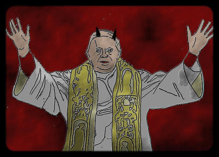 Rions ( ou plutôt pleurons...) avec nos popes con-ciliaires ! - Page 3 Copie_11