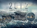 2012 - сбудутся ли пророчества? File-110