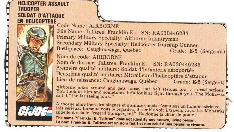 Scans des filecards francais Airbor10