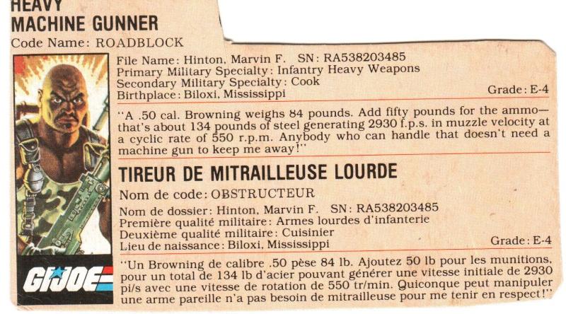 Scans des filecards francais Obstru10