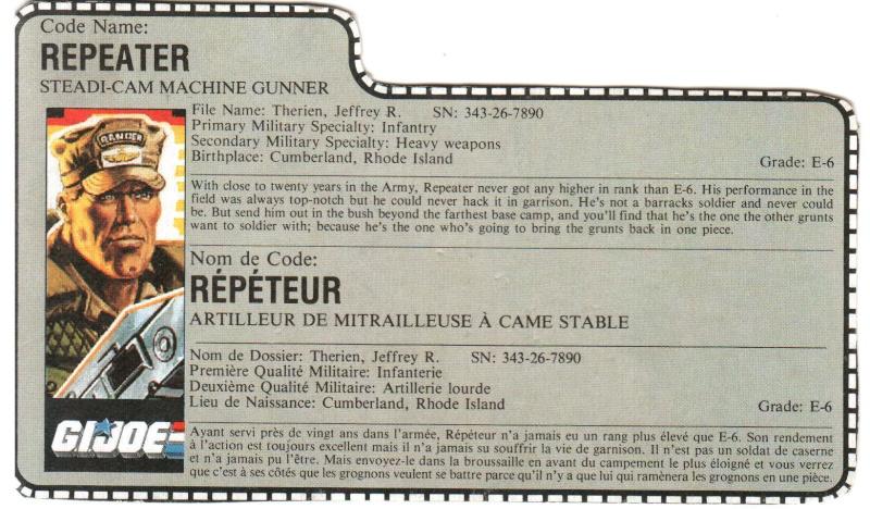 Scans des filecards francais Repete10