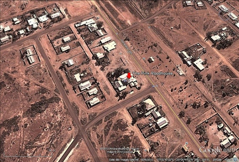 Australie : il fait si chaud que l'essence s'évapore Le_pin10