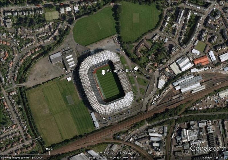 [Royaume-Uni] -  Stade de Murrayfied, Edimbourg, Ecosse Murray10