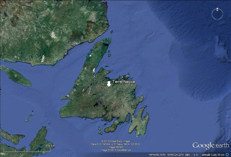 [Canada] - Île de Terre-Neuve Terre_10