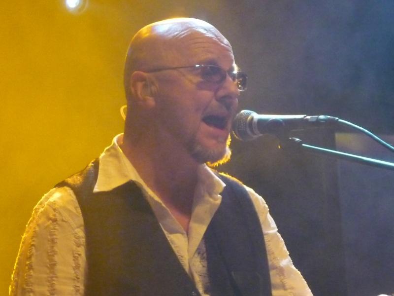 Wishbone Ash à Breda (NL) P1020713