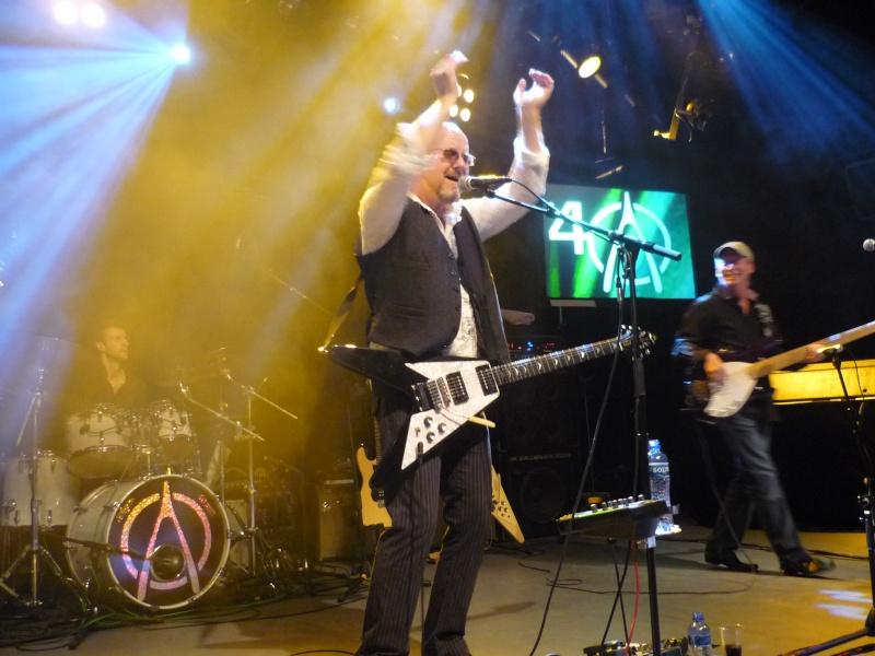 Wishbone Ash à Breda (NL) P1020717