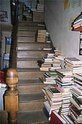Vos adresses de librairies insolites... Redu1110