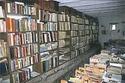 Vos adresses de librairies insolites... Redu210