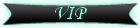 V.I.P.
