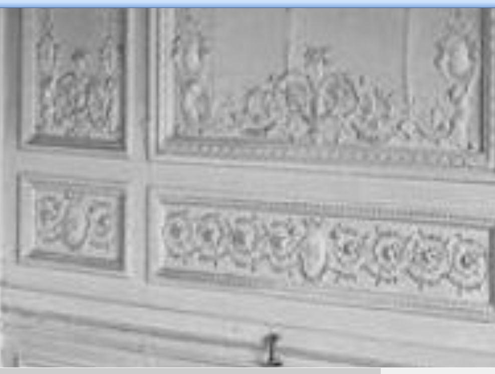 Exposition Versailles revival, 1867-1937 (10/2019-02/2020) 00034